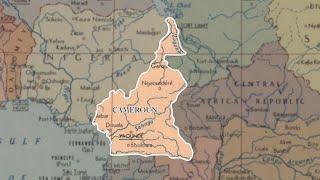 In Cameroon, unrest is building, not over ethnic or religious lines, but over linguistic lines between French speakers and English speakers. Learn more about ...