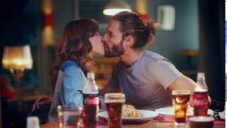 "Video Coke&Meals Humming TVC | Macedonia 15"" MP3, 3GP, MP4, WEBM, AVI, FLV April 2017"