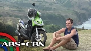 Video Rated K: Kulas in the Philippines MP3, 3GP, MP4, WEBM, AVI, FLV Agustus 2018