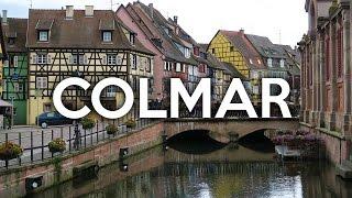 Colmar France  city images : France (Part II): Colmar
