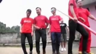 BIANgindas Engkaulah Nyawaku [Jambore ABG-Ku Indonesia] Video