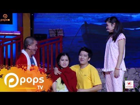 Liveshow Liveshow Trường Giang 2015 full - Phần 4