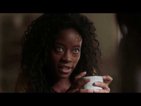 Siren season 1 episode 6 shown in less than 6 mins