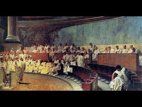 Publius Cornelius Lentulus Sura, Consul 71 BCE
