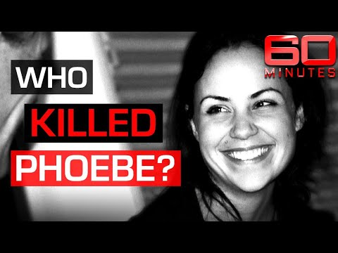 Shocking mystery of girl who fell down garbage chute to her death | 60 Minutes Australia