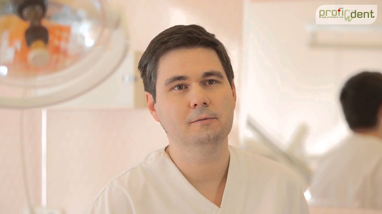 Interjú Dr. Gucsi Krisztiánnal