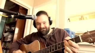 Josh Daniel - Terrapin Station - DeadCoversProject 2019