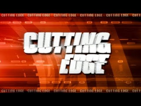 Cutting Edge, 12 June 2018 (видео)