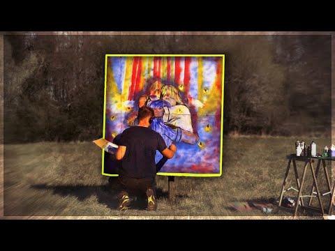 Manse, WildVibes feat. Vories - Our Symphony (Lyrics Video)