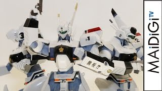 Nonton                                                          Robot                                  Mobile Police Patlabor    Figure Film Subtitle Indonesia Streaming Movie Download