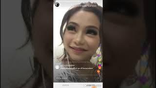 Video RARA di tanya pacar IRWAN tersenyum MP3, 3GP, MP4, WEBM, AVI, FLV Januari 2019
