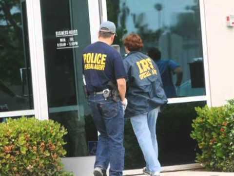CRIME BLOTTER: Warrants served in political corruption probe in Moreno Valley