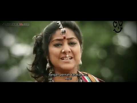 Bahubali 1 full movie hd part 2