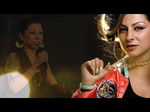 Life Sketch Of Singer Hard Kaur (Part-1)