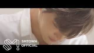 Download Lagu EXO 엑소 'Cafe Universe' Episode.2 (KAI & SUHO) Mp3