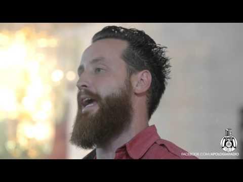 How To Explain The Trinity:  by Jeff Durbin