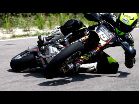 SUPERMOTO NO LIMITS 2.0 PREVIOUS