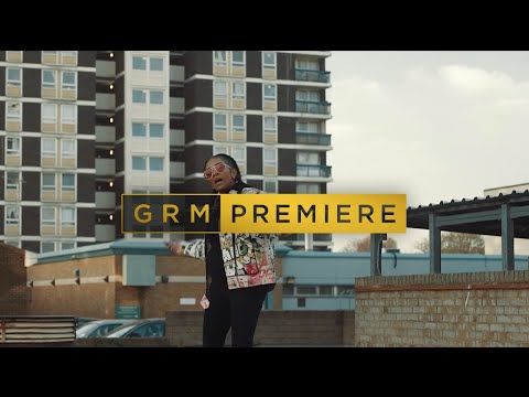 Paigey Cakey x Mulla Stackz – OneForYou [Music Video] | GRM Daily