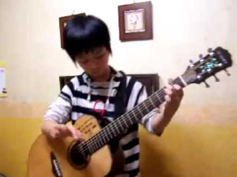 Video Sungha Jung --- No Woman No Cry (2nd time) download in MP3, 3GP, MP4, WEBM, AVI, FLV January 2017