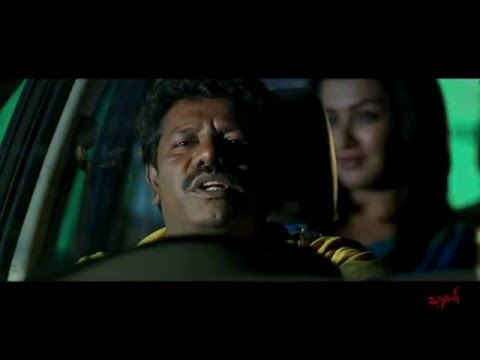 Video Kathakali Deleted Scene 01 download in MP3, 3GP, MP4, WEBM, AVI, FLV January 2017