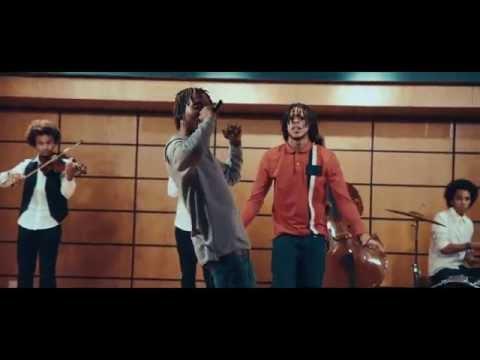 Deezy - Vem Ver (Video Oficial)