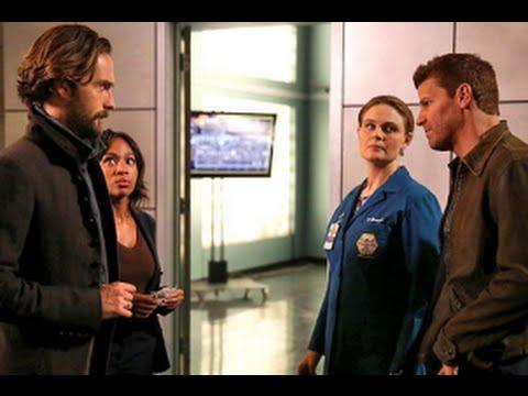 Sleepy Hollow Season 3 Episode 5 Review w/ Lacretia Lyon | AfterBuzz TV