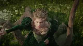 Nonton Never Let Me Go   Beauty And The Beast  2014  Film Subtitle Indonesia Streaming Movie Download