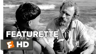 Embrace of the Serpent Featurette - Behind the Scenes (2016) - Drama HD