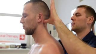 Video Wzrost siły po nastawianiu kręgosłupa ? - całościowy zabieg chiropraktyczny MP3, 3GP, MP4, WEBM, AVI, FLV Maret 2019