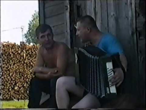 porno-video-bashkirskiy