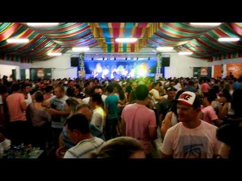 Musical Encanto em Peritiba,SC