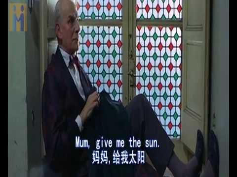 Il sosia / Partner (TA6818 EN and CN sub, Morricone 90 commemorative series film-012)