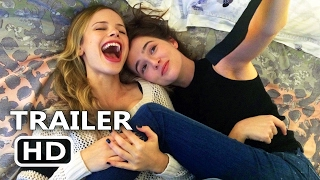 Nonton BEFORE I FALL Movie Clip Trailer (2017) Zoey Deutch, Time Loop Movie Drama HD Film Subtitle Indonesia Streaming Movie Download