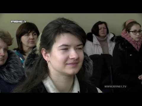 Педагоги зі Сходу України завітали до рівненських пластунів [ВІДЕО]
