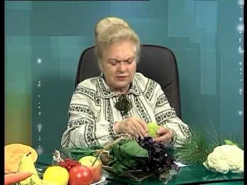 """Бібліотека: Передача """"На заданную тему"""" №19"""