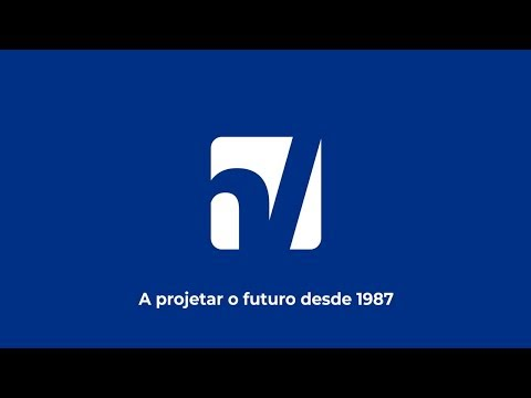 Our 30 years in 3 minutes.