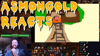 """Video Asmongold Reacts To """"Who Is Asmongold"""" With 10,000 Viewers MP3, 3GP, MP4, WEBM, AVI, FLV September 2018"""
