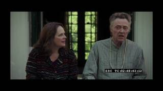 Nonton Family Fang   Clip 4 Film Subtitle Indonesia Streaming Movie Download