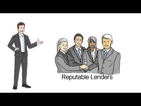 Energy Financing Hub - General