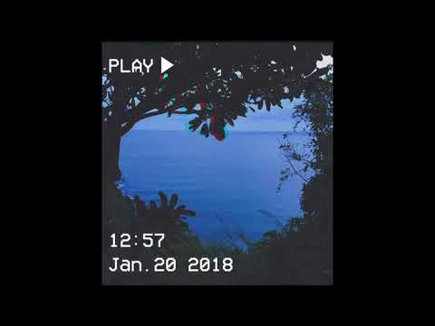 (FREE) Felly x Mac Miller Type Beat - Flooms (prod. prettyjimmy)