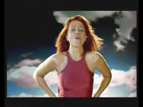 Patricia Sosa - Por él
