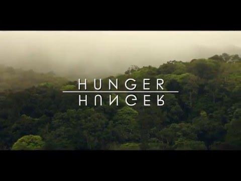 Hunger Hunger