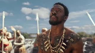 Vingadores: Ultimato - Quinta-feira nos cinemas. ''É o Fim''