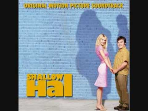 Shallow Hal Soundtrack 13 Going Going Gone - Paloalto