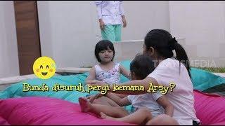 Video Arsy Ngambek, Anang Kena PRANK | DIARY ASIX (14/04/19) Part 2 MP3, 3GP, MP4, WEBM, AVI, FLV April 2019