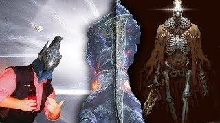 Drakeblood 5x split damage video.https://www.youtube.com/watch?v=7L-XSbaoTYwTwitch - https://www.twitch.tv/lprod_Subscribe!https://www.youtube.com/user/codprodigyx Twitter - https://twitter.com/xProdz_MY DISCORD! - https://discord.gg/7YWbbaKThumbnail Art - https://www.artstation.com/artwork/XDdW0Watch ALL My  PvP videos with the new DLC Weapons!https://www.youtube.com/playlist?list=PLQfQMybYw91d49FWHRF8TH6XV0txWRYT3