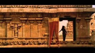 Dum Dum Dum Full Song - Desingu Raja - Vimal, Bindu Madhavi