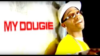 Download Lagu Lil Wil - My Dougie (video) Mp3