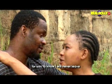 2017 Latest Nigerian Nollywood Movies - Adure My Love 1&2 (Official Trailer)