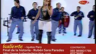 Download Lagu FINAL DE LA HISTORIA PRIMICIA KALIENTE 2009 Mp3